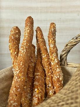 Bread Sticks 7 Grain.JPG