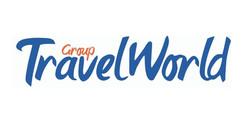 Group Travel World