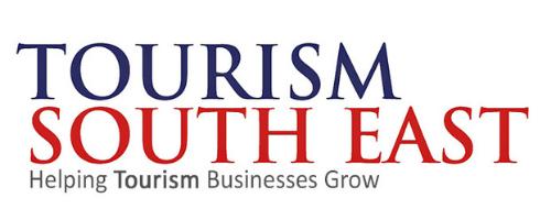 TSE Logo.png