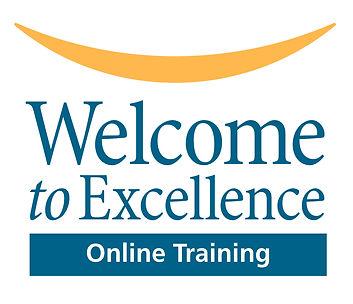WtoEx online training logo.jpg