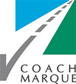 Coach Marque