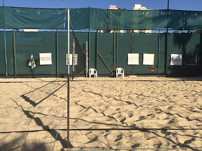 beach tennis 2