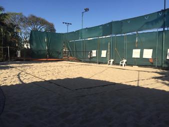 beach tennis 3