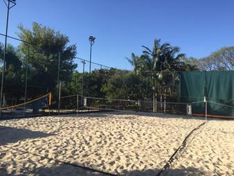 beach tennis 4
