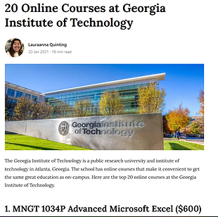 online courses.PNG