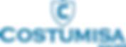 Logo Costumisa.png
