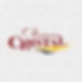 Logo Panificadora Cristal.png