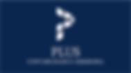 Logo Plus Contabilidade.png