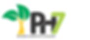 Logo PH7.png