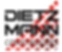Logo_Dietzmann_Construções.png