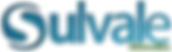 Logo Sulvale Informatica.png