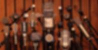 AWAE51944 microtechgefellum70 re-20 shuresm7b neumannkm184 sennheisermd441 sennheisermd421 mercenaryaudiokm69 Phillips el6021 shureksm137 sm57 beyer m-88 rode nt-1000 heil pr-30 american microphone royer 121 awia dm-13 shure beta-52 BLACK LODGE RECORDING STUDIO EAST BRUNSWICK MELBOURNE