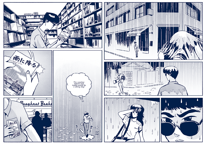 19-SS_comic_ol-04.png