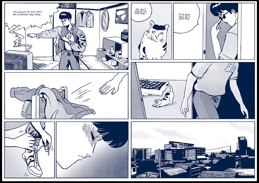 19-SS_comic_ol-02.png