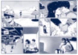 19-SS_comic_ol-06.png