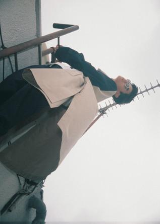 yuuki_020.jpg