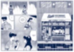 19-SS_comic_ol-05.png