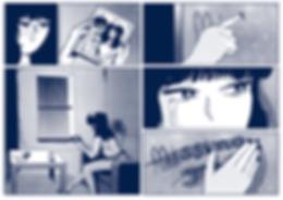 19-SS_comic_ol-09.png