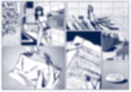 19-SS_comic_ol-10.png