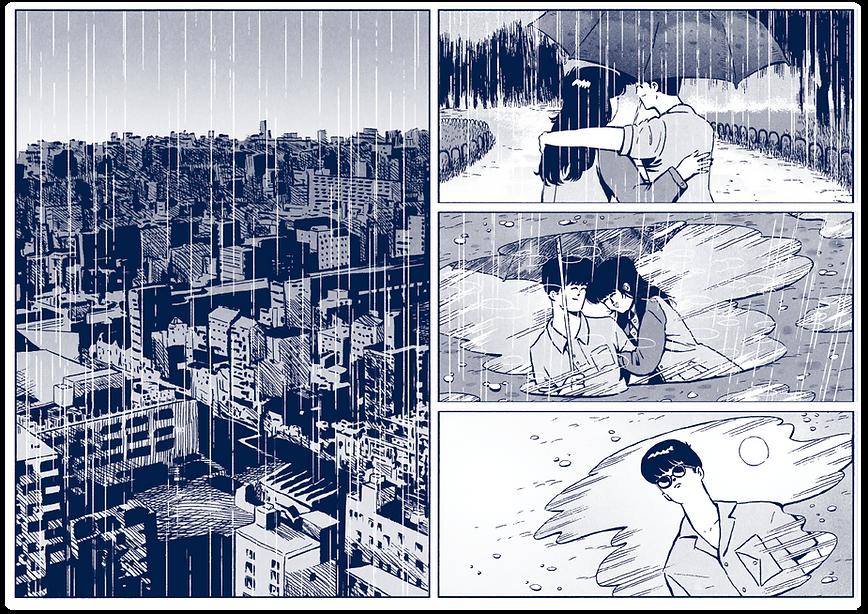 19-SS_comic_ol-07.png