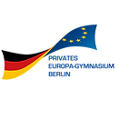 PEG Logo neu.png