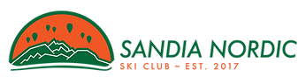 SNSC_Logo_Horizontal-e1515300634433.png