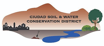 Ciudad logo 2018 (reduced).jpg