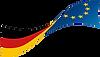 Logo transprent neu!.png