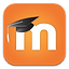 Moodle_Mobile_Icon_1.png