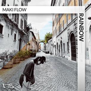 Maki Flow - Rainbow