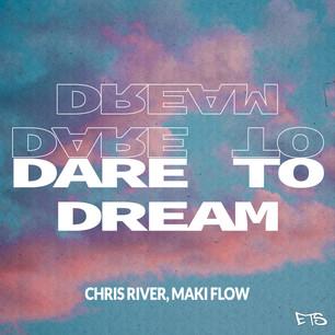Dare to Dream.JPG