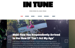 InTuneMusic Review