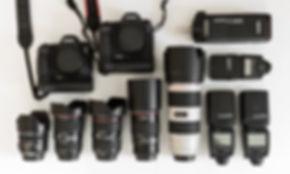 fotografo profissional no porto, fotografo de eventos, fotografo de casamento, fotografo de batizado, sessao fotografica de familia