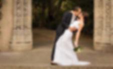 fotografo profissional no porto de casamento batizado fotografia de eventos e sessoes fotograficas