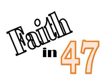 Faith in 47 logo.jpg