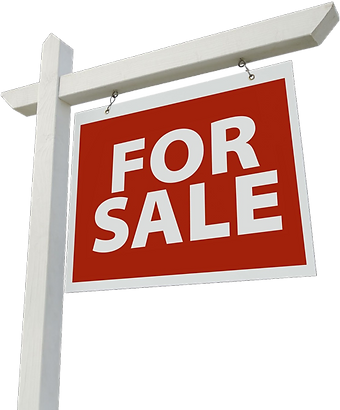 81-816722_house-sold-sign-png-home-for-sale-png.png