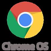 Chrome os.png