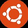 ubuntu-logo32.png