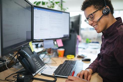 service_desk_help_ian_wallman.jpg