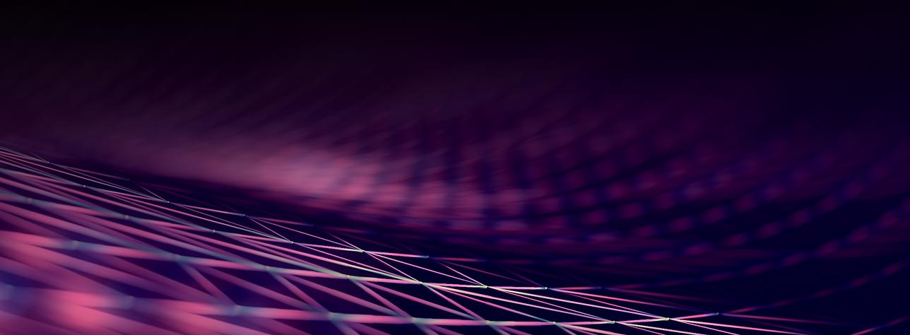 Dark-Purple-Trial-Insights-Banner_edited