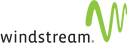 Windstream_logo_logotipo-700x241.png