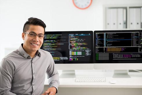 Teletonix-Network-Engineer-Mikey-Chopz-T