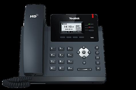 YeaLink SIP-T46G