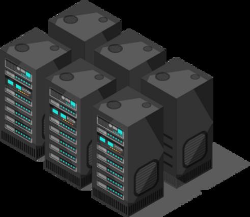 servers-isometric.png