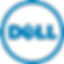 Dell_Logo-75x75.png