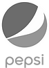 2000px-Pepsi_logo_2014_edited.png