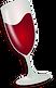 120px-WINE-logo.webp