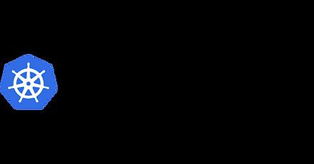 0_6U-KAqisNOGx3PlL.png