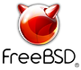 freebsd-logo-300x260.png