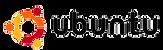 312-3129838_ubuntu-logo-png-transparent-